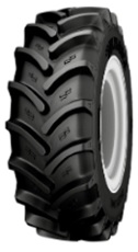 Alliance 846 Farmpro Radial II R-1W 460/85R30
