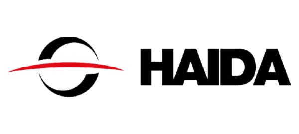 Tire Manufacturer: HAIDA