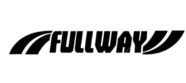 Tire Manufacturer: FULLWAY