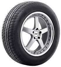 Americus Touring Plus 225/60R16