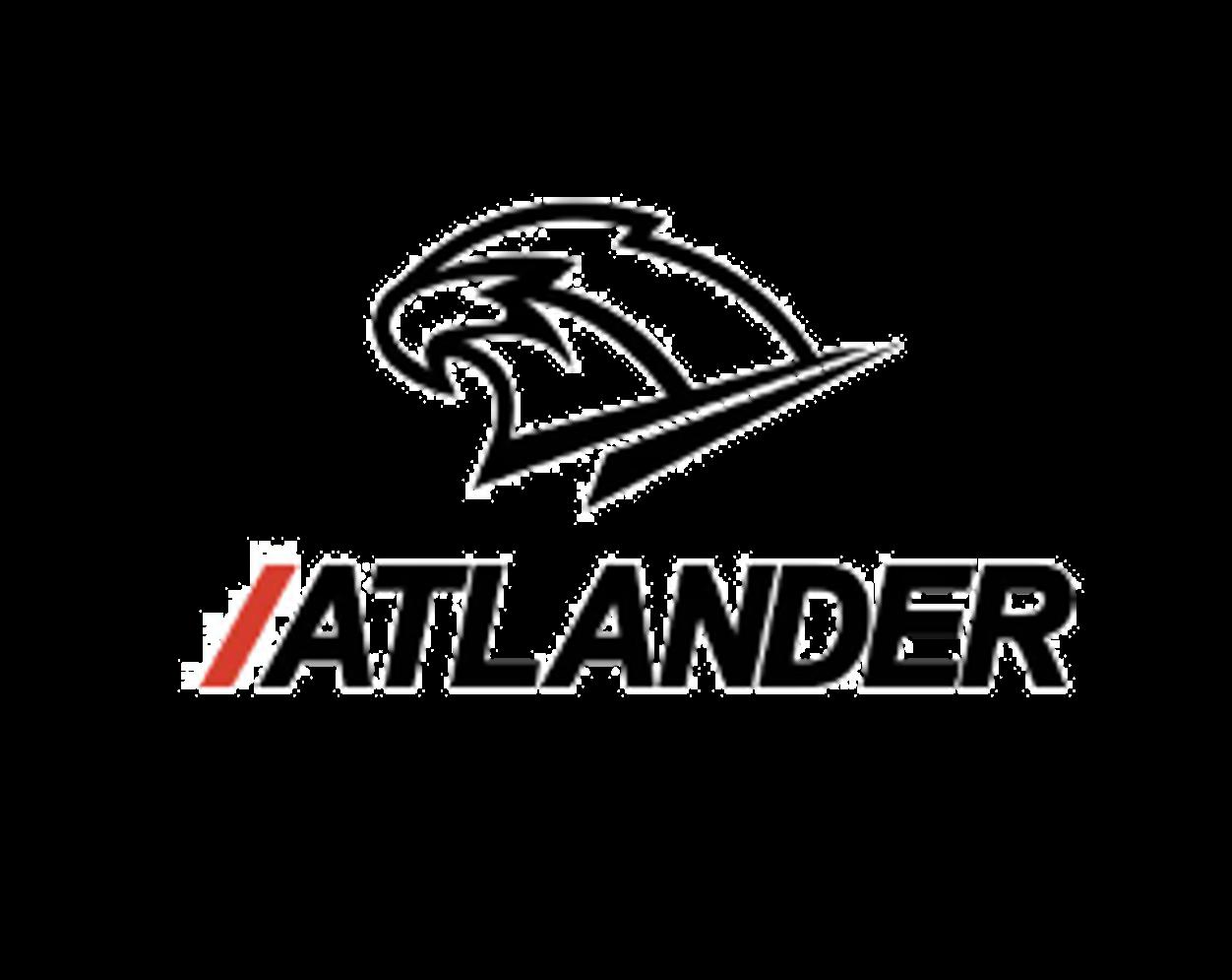 Tire Manufacturer: ATLANDER