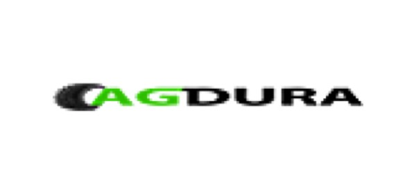 AG-Dura