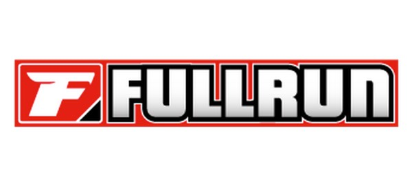 Tire Manufacturer: FULLRUN