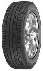 Achilles 868 All Seasons 235/60R18