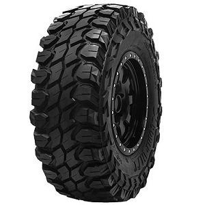 Advanta XCOMP MT 37X13.50R24LT