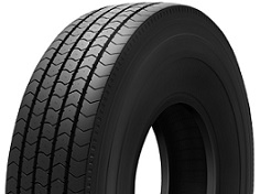 Advance GL285T ST235/85R16