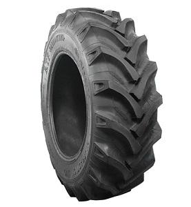 AG Plus R-1 1360 16.9-30