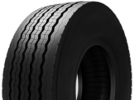 Advance GL286T 425/65R22.5