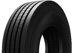 Advance GL283A ST225/90R16