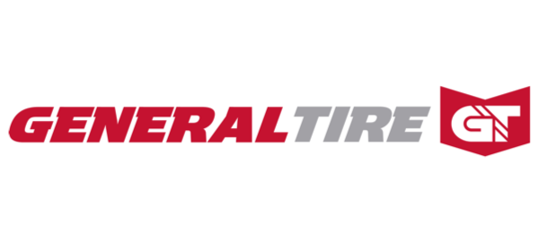Tire Manufacturer: GENERAL