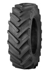Alliance 370 AGRI-STAR RADIAL R-1W 200/70R16