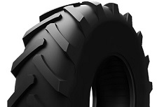 Advance R-1 FARM REAR AGRI-TRAC R-1+ 13.6-28