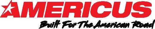 Tire Manufacturer: AMERICUS