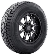 Americus Ranger AT 35X12.50R17LT