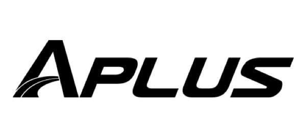 Tire Manufacturer: APLUS