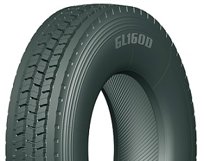 Advance GL160D 295/75R22.5