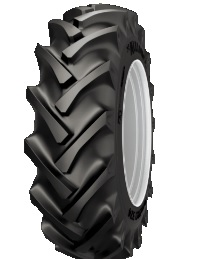 Alliance 324 Farm Pro R-1 18.4-38