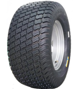 Advance TF919 TURF 15X6.00-6NHS