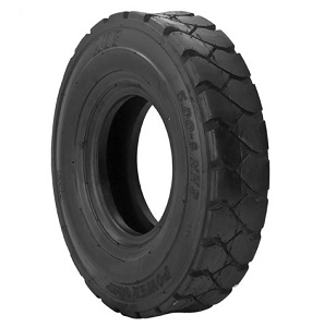 AG Plus POWER GRIP 5275 6.00-9