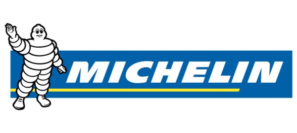 Tire Manufacturer: MICHELIN