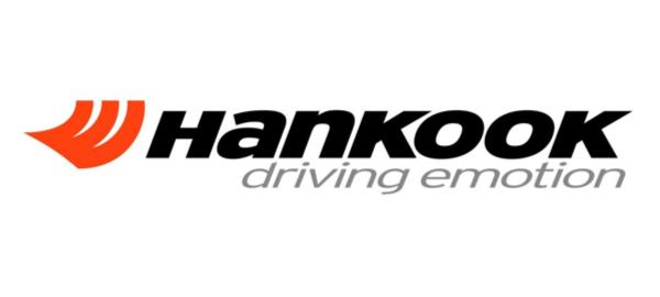 Tire Manufacturer: HANKOOK