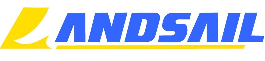 Tire Manufacturer: LANDSAIL