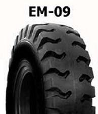 EM-09 PORT Image
