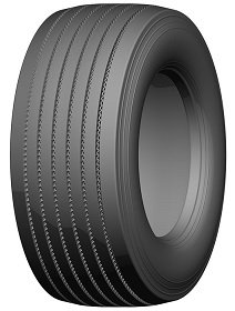 Advance GL251T 445/50R22.5