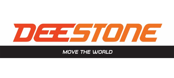 Tire Manufacturer: DEESTONE