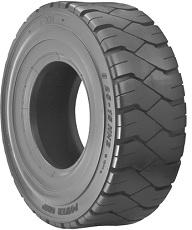 AG-Dura 5491 Forklift 7.50-15