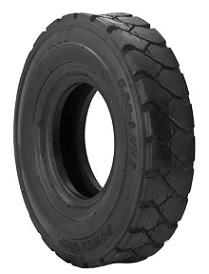 AG-Dura 5275 Forklift 6.00-9