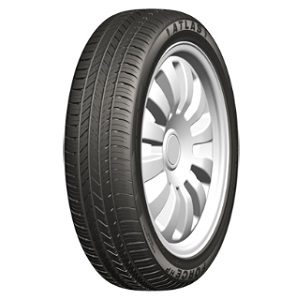 Atlas Force HP 215/45R17