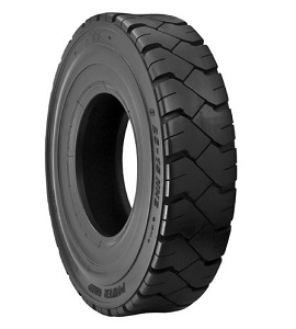 AG Plus POWER GRIP 5491 7.00-12